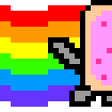 https://hen.acho.co/emoji/files/nyancat_body.png