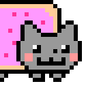 https://hen.acho.co/emoji/files/nyancat_face.png
